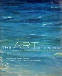 image of THE ART of CRUISING