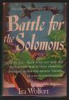 image of Battle for the Solomons