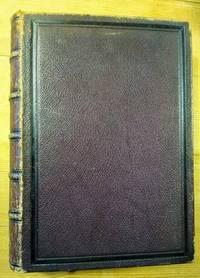 image of Longfellow's Poetical Works