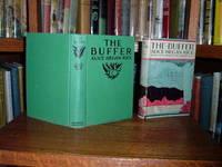 The Buffer