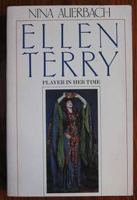 Ellen Terry: Player in her Time
