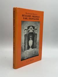 THE ACCOUNT BOOKS OF BENJAMIN MILDMAY, EARL FITZWALTER