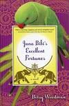 Jana Bibis Excellent Fortunes