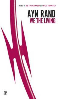 We the Living 75th Anniversary Deluxe Edition