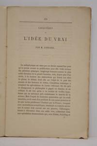 ACTES de l'Académie Impériale des sciences, belles-lettres et arts de Bordeaux....