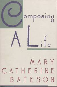 image of Composing a Life