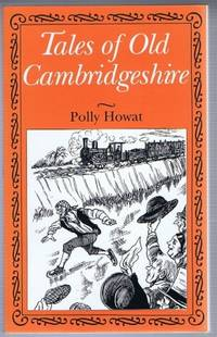Tales of Old Cambridgeshire