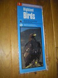 image of Highland Birds
