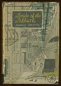 New York: Rinehart & Company, 1951. Hardcover. Near Fine/Very Good. First edition. Ends of the spine...