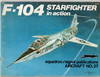 F-104 Starfighter In Action - Aircraft No 27