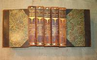 Beacon Lights of History - 14 volumes