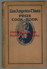 Los Angeles Times Prize Cook Book
