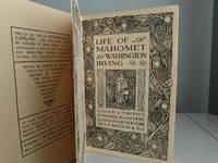 image of Life of Mahomet