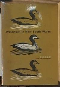 Waterfowl in New South Wales
