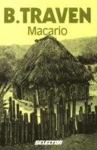 image of Macario