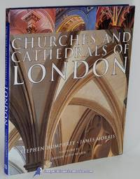 Churches and Cathedrals of London