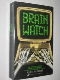 Brain Watch