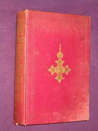 Burke's Handbook to the Most Excellent Order of the British Empire : Containing Biographies,...