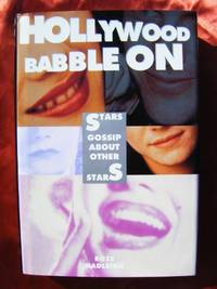 Hollywood Babble on