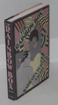 image of The rainbow box