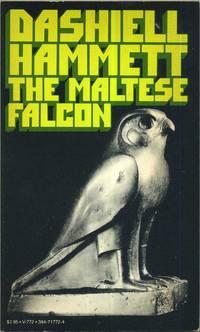 image of MALTESE FALCON V772