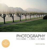 image of Photography (12th Edition)