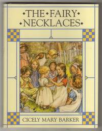 The Fairy Necklaces