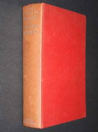 The Complete Plays of Henry James by Leon Edel (ed) - First Edition - 1949 - from Cover to Cover Books & More (SKU: SKU1000138)