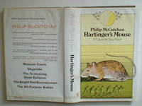 Hartinger's mouse