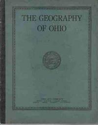 Geography of Ohio