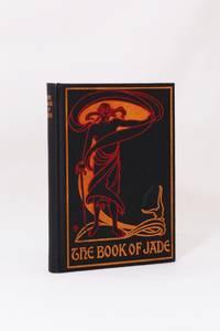 The Book of Jade by David Park Barnitz - 1998