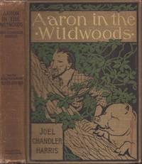 Aaron in the Wildwoods