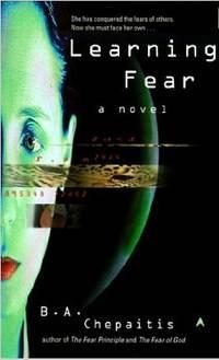 LEARNING FEAR
