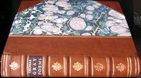 Poems By Mr. Gray. To which are prefixed Memoirs of his life and writings by W. Mason, M.A. The second edition