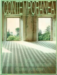 Contemporanea. Maggio 1989, Anno II, N. 7