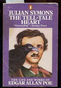 Summary of Edgar Allan Poe's Life
