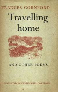 Travelling Home, and Other Poems