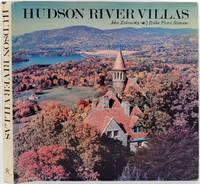 Hudson River Villas - signed