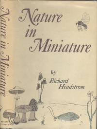 Nature In Miniature.