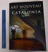 View Image 1 of 8 for Art Nouveau in Catalonia Inventory #171117