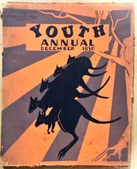 YOUTH ANNUAL, DECEMBER 1930.