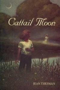 Cattail Moon
