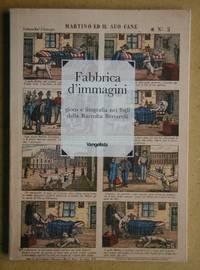Fabbrica D'immagini Gioco e Litografia Nei Fogli Della Raccolta Bertarelli.