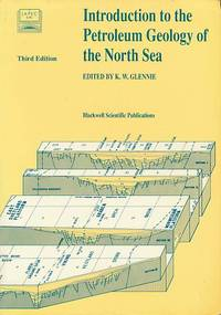 Introduction to the Petroleum Geology of the North Sea