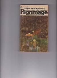 image of Pilgrimage: The Book of The People by Henderson, Zenna