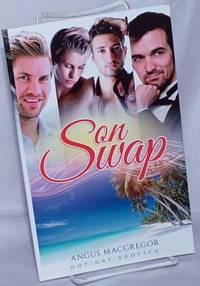 image of Son Swap: Hot gay erotica