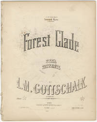 [D-58]. Forest Glade Polka Brillante