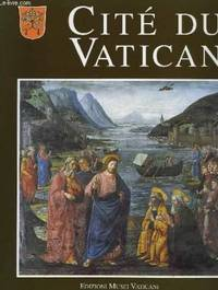 cite du vatican