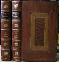 A Voyage to China and the East Indies. Together with A Voyage to Suratte by Olof Toreen and An Account of the Chinese Husbandry by Captain Charles Gustavus Eckeberg.; to which are added, a faunula ad florula sinensis
