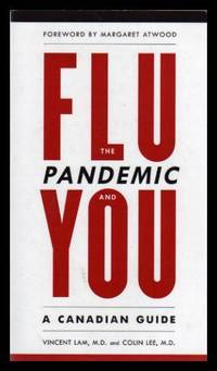 image of THE FLU PANDEMIC AND YOU